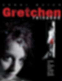 Zur Gretchen reloaded-Seite!