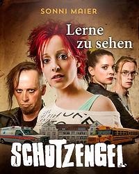 Schutzengel Plakat Web - 1000x1250.jpg