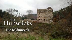 Hunsrück-Tv Videoproduktion
