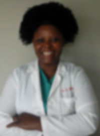 Clinic Picture of mom_edited.jpg