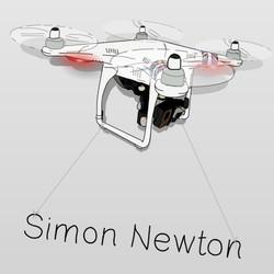 Simon Newton