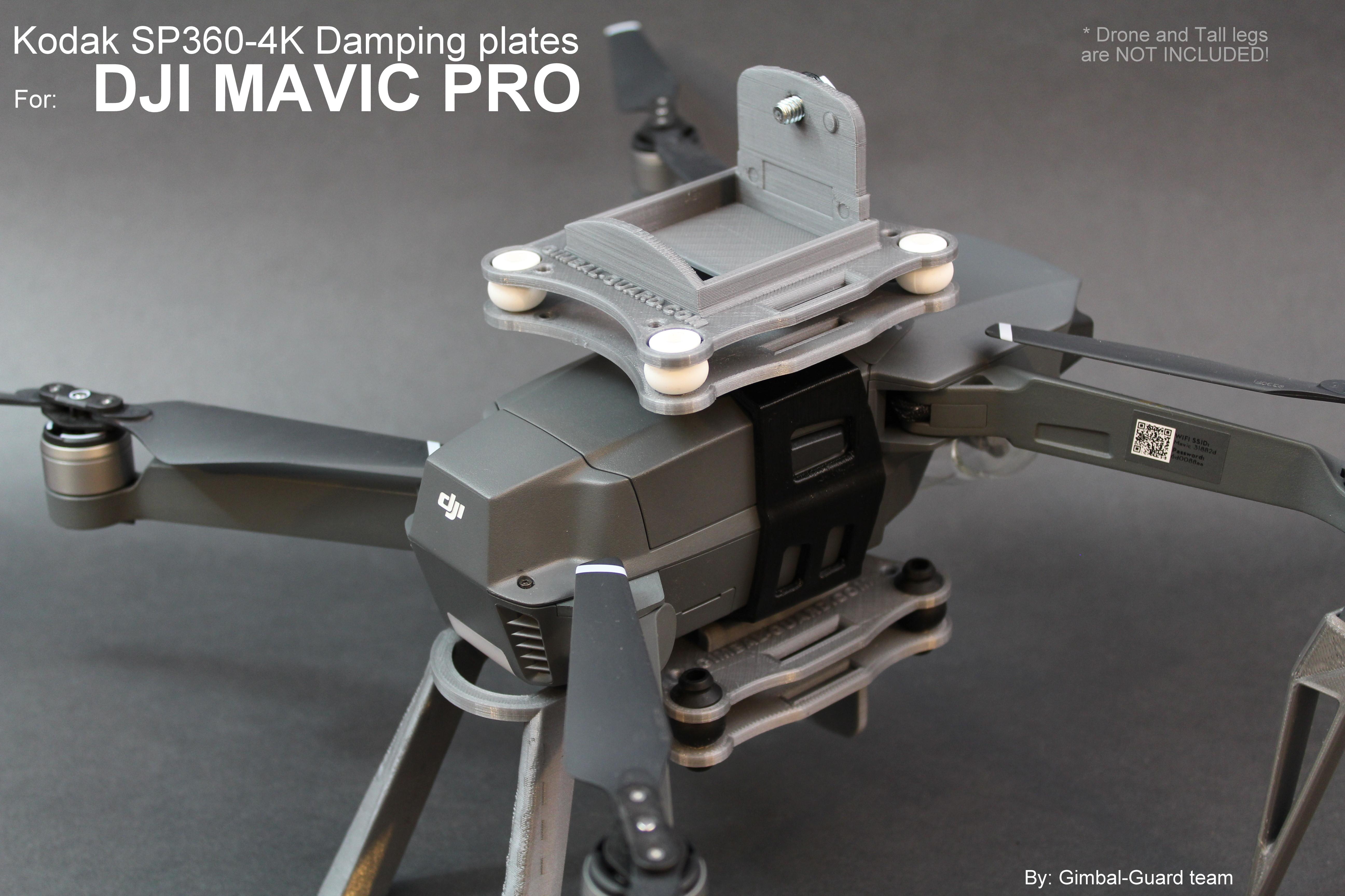 gimbal-guard-dji-Mavic Pro20.JPG