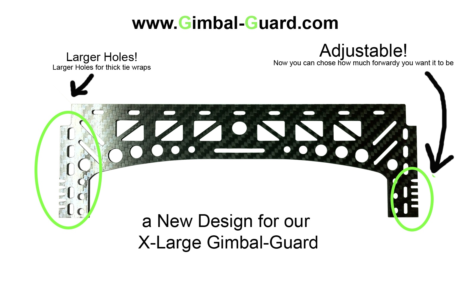 X-Large_Gimbal-Guard_New_design.jpg