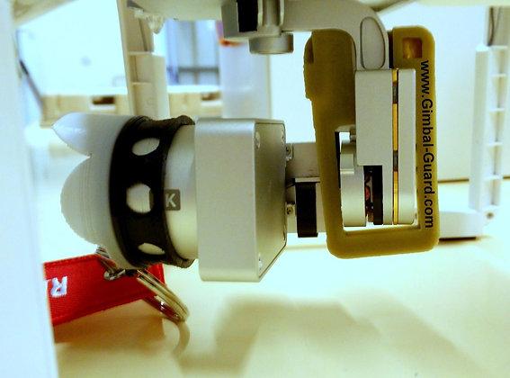 Phantom-3 phondom Ribbon cable & Gimbal PROTECTOR