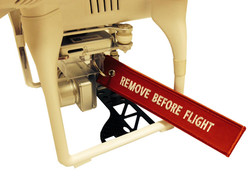 remove-before-flight-Reminder_on-the gimbal