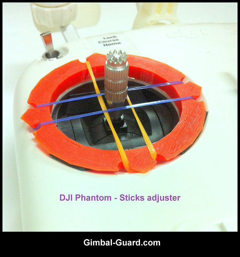 dji-Phantom-Vision-gimbal-guard