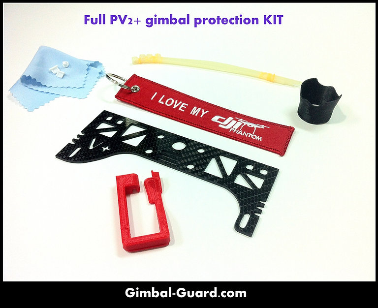 dji-Phantom-Vision-gimbal-guard