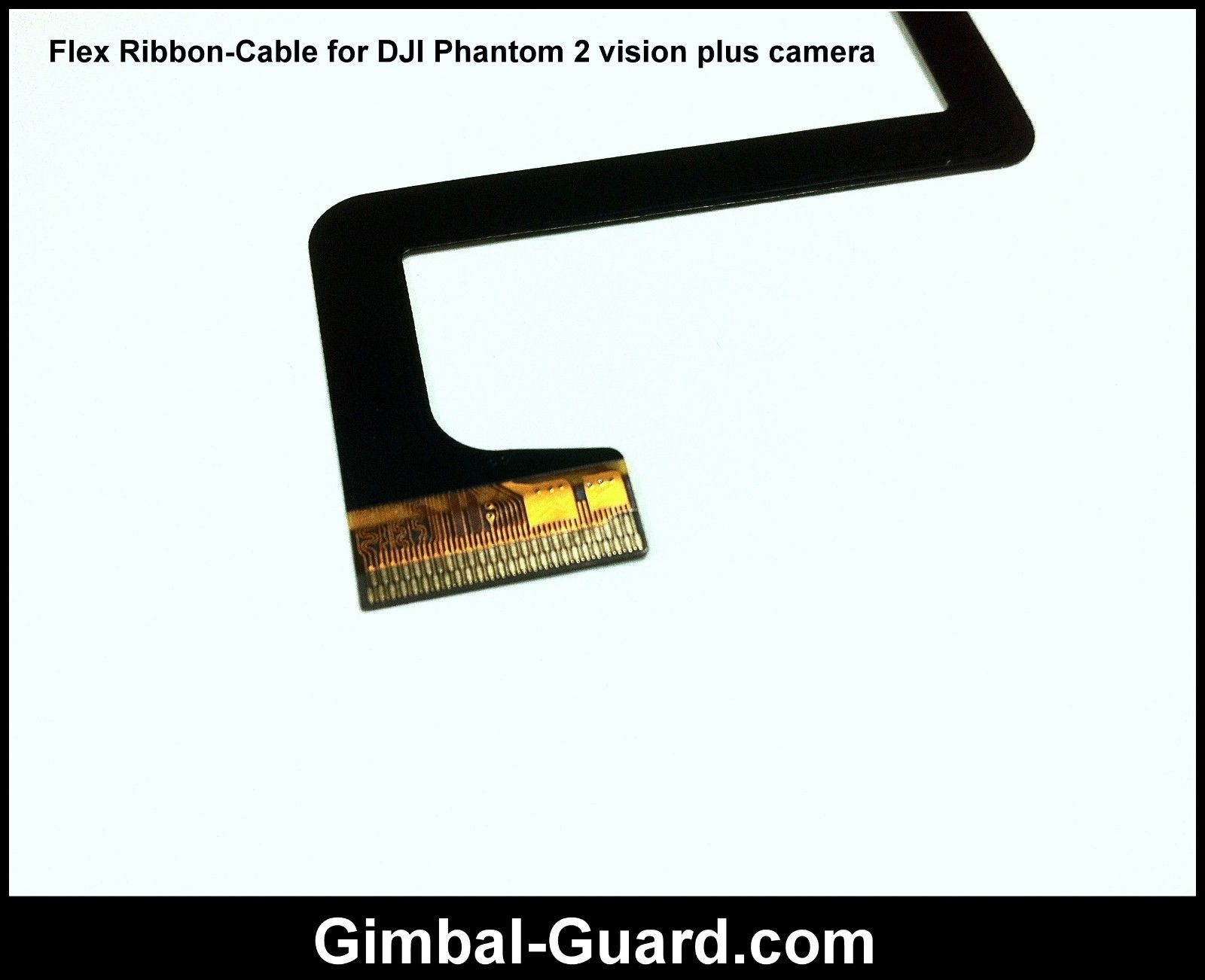 1ribbon-cable_OEM_FLEX_FOR_DJI_P2V+.JPG