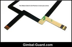 dji flex ribbon cable oem