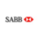sabb.png