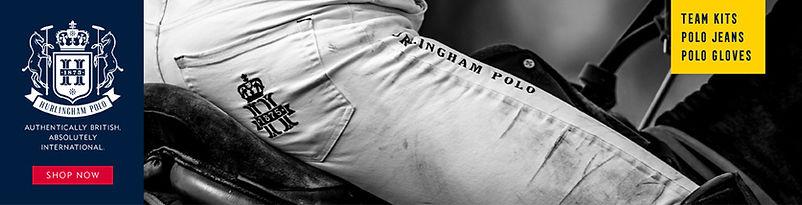 Hurlingham-Polo-1875-OF_Longdole-Jeans_BW.jpg
