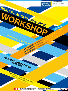RAMSS Workshop Poster (1).png