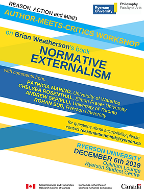 WEATHERSON Poster (2).png