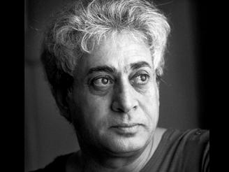 Salim Barakat reflexiona sobre las dictaduras a través del relato fantástico
