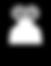 Logo K_WEB-01-01.png