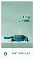 Portada_Elogi de l'error (RGB)_PORTADA.j