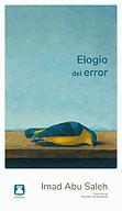 Portada_Elogio del error (RGB)_PORTADA.j