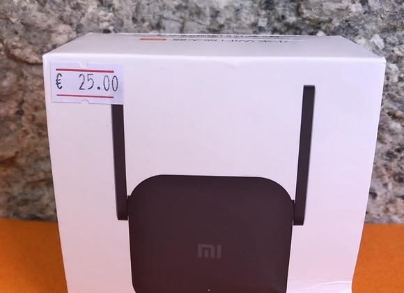Xiaomi R03 amplificador Wi-Fi Pro