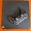 Thumbnail: PlayStation 4 500Gb