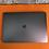 Thumbnail: MacBook Pro