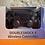 Thumbnail: Comando compatível PS4