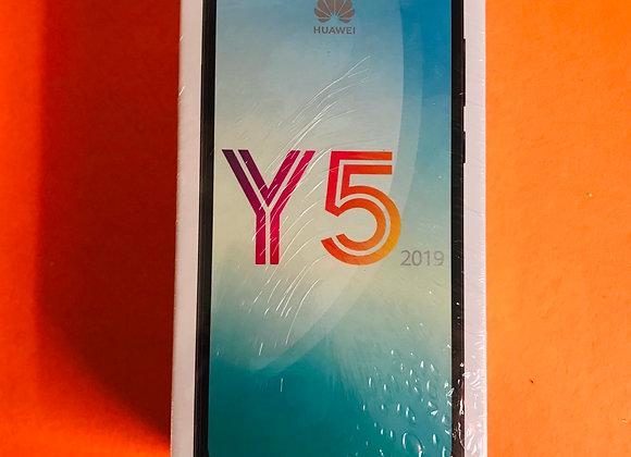 Huawei Y5 2019 (Novo)