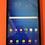 Thumbnail: Samsung Galaxy Tab A 2016