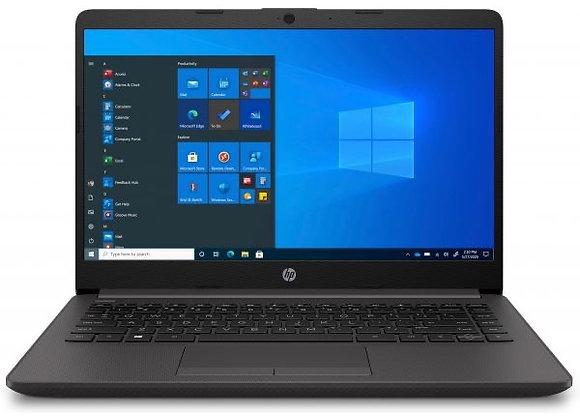 PC HP 240 G8
