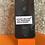 Thumbnail: iPhone 8Plus 256Gb