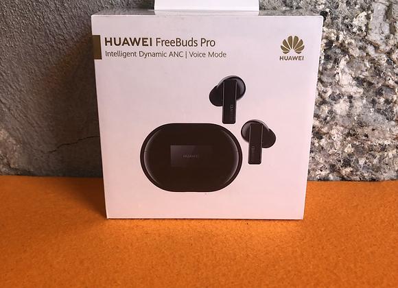 Fones Huawei FreeBuds Pro