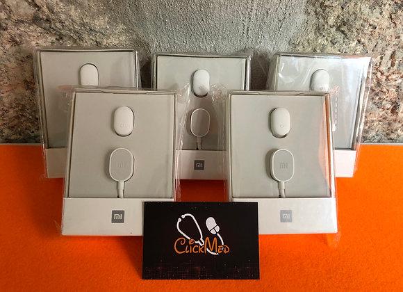 Mini Auricular Xiaomi Mi Bluetooth Branco