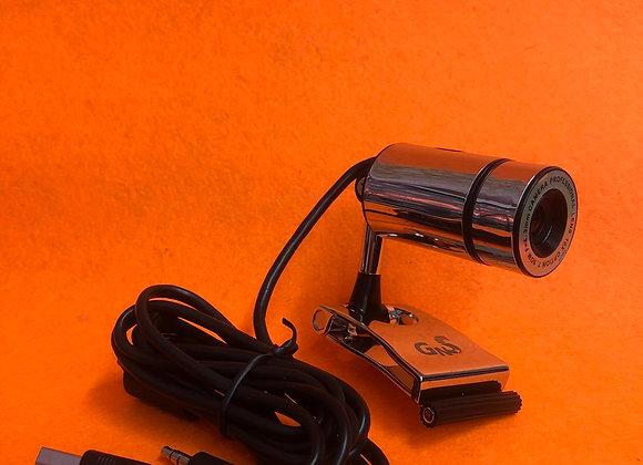 Webcam Sanllon