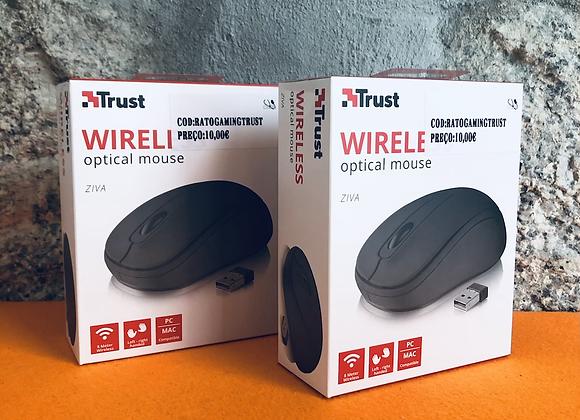 Rato Wireless  Trust