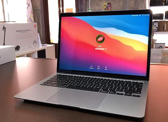 MacBook A2337