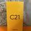 Thumbnail: Realme C21