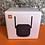 Thumbnail: Extensor sinal Xiaomi Mi Wifi Range Extender Pro