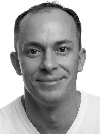 Dr Alexandre Vieira .jpg