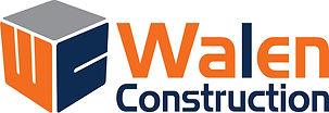Walen Construction Logo Update.jpg