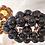 Thumbnail: innermost® - Beads 77cm D x 41cm H
