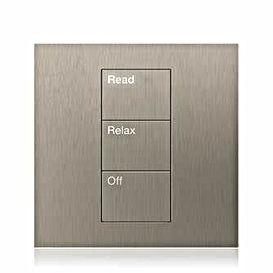 palladiom keypad 1.jpg