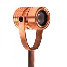 modux 1 copper.jpg