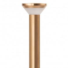 m1 saber pole copper.jpg