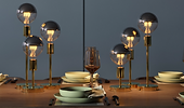 cc lamps 1.png