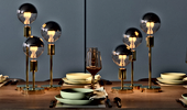 cc lamps 1.png