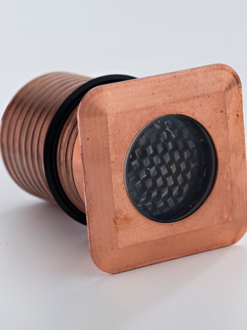 M4 Square Copper Hexcell.jpg