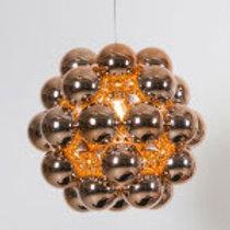 innermost® - Beads 54cm D x 48cm H