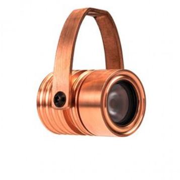 m1 surface spot copper.jpg