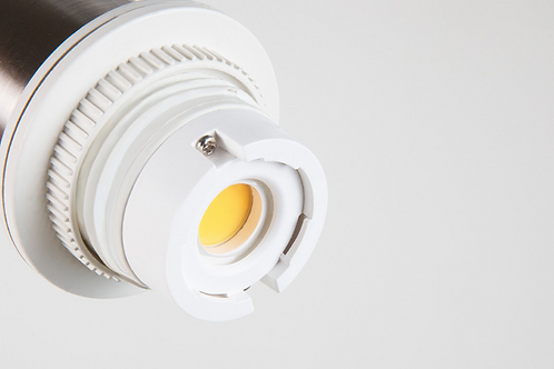 innermost® Drop LED