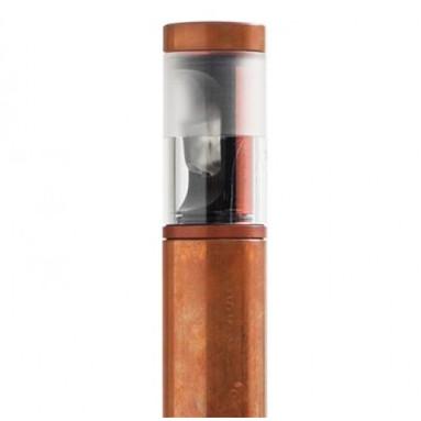 wayfinder copper.jpg
