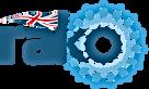 RAKOLOGO_UK_WEB_MASTER.png